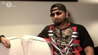 Exclusive: Yo Yo Honey Singh Interview