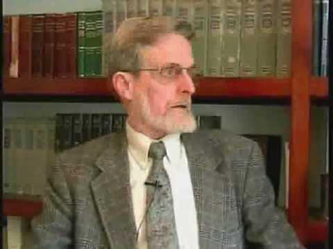 Ex Catholic Priest Exposes The Vatican Inquisition and Antichrist Part 1