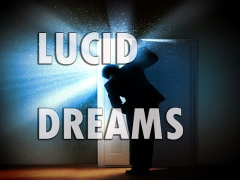 Lucid Dreaming Music (2 Hours!) - Deep Sleep Isochronic Music - No Headphones! video