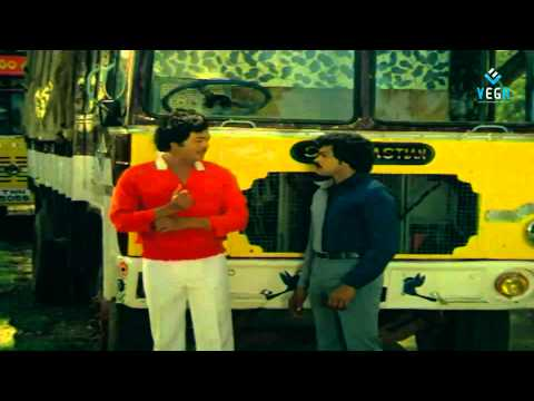 Puli Bebbuli Full Movie part 1112