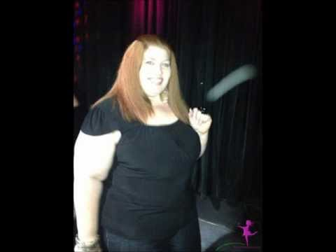 Plush Bbw Nightclub June 16, 2012 video