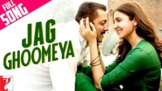 Download Jag Ghoomeya | Full Song | Sultan | Salman Khan | Anushka Sharma | Rahat Fateh Ali Khan 3Gp Mp4