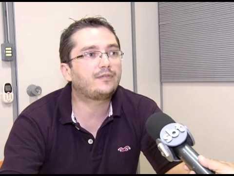 Sindicato para profissionais da tecnologia da informação será criado em Uberlândia