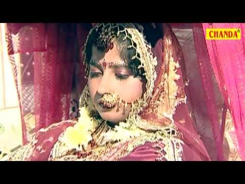एक डोली चली   Ek Doli Chali   Nirguni Bhajan    Ajit Minocha    Full Song 2018 thumbnail