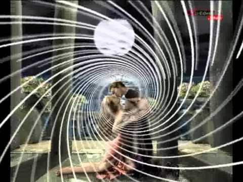 Jaba Samma Maile Saas Ferirahanchhu,,singer Anju Panth,,,, video