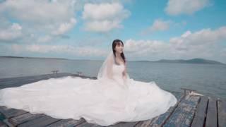 Đừng Tin Em Mạnh Mẽ - Jang Mi Official   Music video