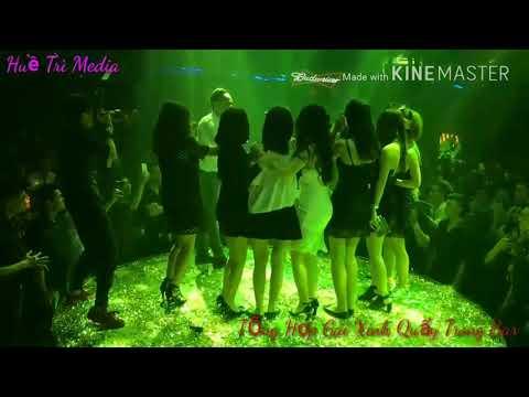 Download  Nonstop 2020 - Nhạc Sàn DJ Remix Nhiều Người Yêu Thích Nhất - NONSTOP Max  Bass 1000 kbs Gratis, download lagu terbaru