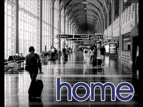 Home - Damian McGinty and Michael Buble - Full HD