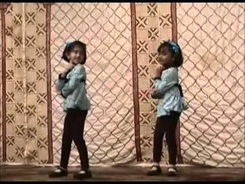 Mannu Bhai