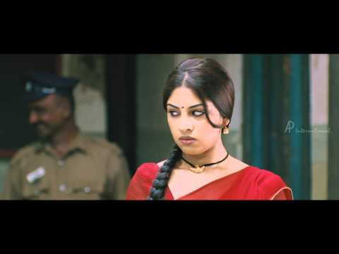 Osthe - Simbu Mimicry Comdey Scene [hd] video