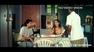 Kicha Vayasu 16 Full Movie Part 5