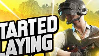 Ebudhou Puthiba | Lam Thokpa | Agartala 2019 | Lai Haraoba | Lai Ngaorakpa | Kanglei Sana