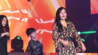 20170513 T-ara Live in Taipei - TTL