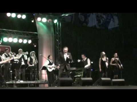 Hlohovec 2010