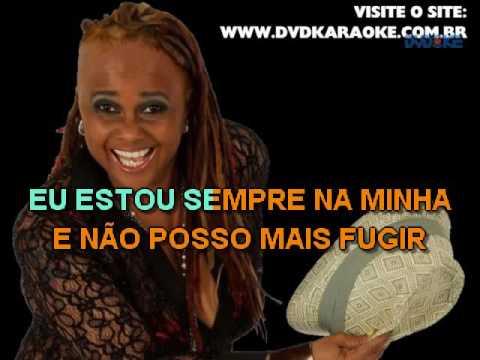 Sandra De Sá   Olhos Coloridos