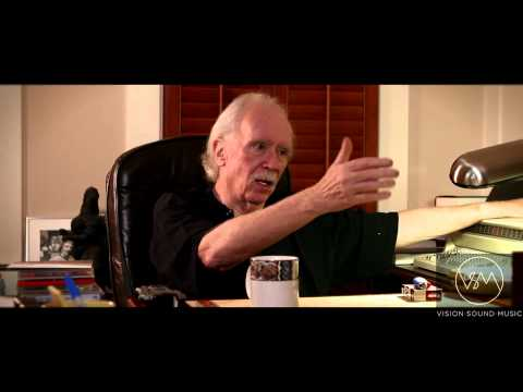 John Carpenter is listed (or ranked) 24 on the list The Greatest Living Directors, Ranked List