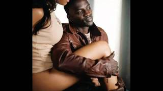 Watch Akon Searching For Love video