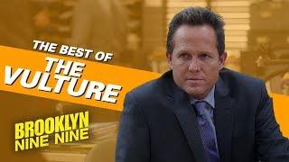 The Best Of The Vulture | Brooklyn Nine-Nine