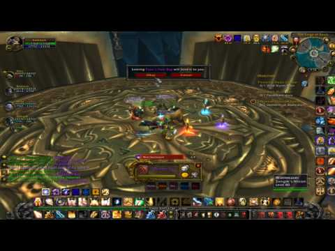 Смотрите на poltava-city World of Warcraft Patch 3.3.0: Icecrown Citadel:..