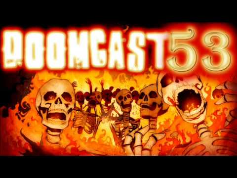 Doomcast 53