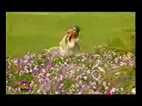 laila o laila nice urdu song with baluchi...