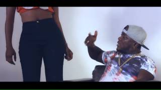 Nhyiraba Kojo - Ebola feat. Lilwin (Official Video)