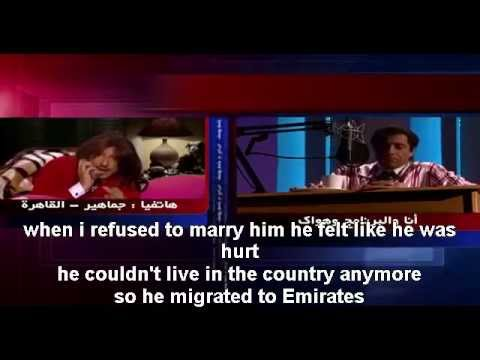 Albernameg - Bassem Youssef S02E22 Segment 1 (Hardcoded English Subtitles)