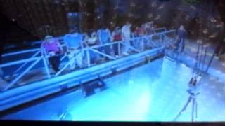 7.фактор страха.сша.реалити шоу . на русском язіке