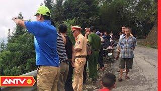 An ninh ngày mới hôm nay   Tin tức 24h Việt Nam   Tin nóng mới nhất ngày 31/05/2019   ANTV