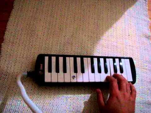 hababam sınıfı Melodika MP3