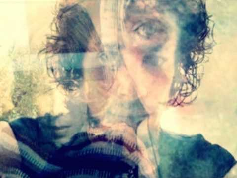 Amit Erez & Rotem Or - Road (Nick Drake cover)