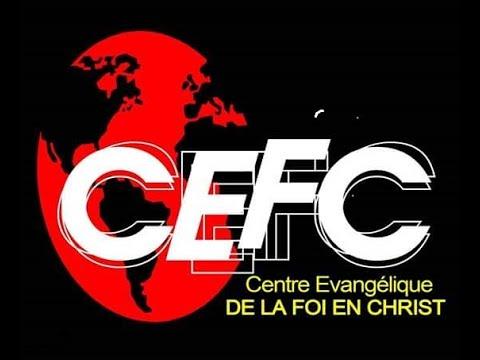 CULTE DE COMBAT ET DELIVRANCE DES FAMILLES DU mercredi 23 juin 2021 2éme culte
