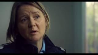 L' Annonce : 5 minutes pour montrer la déflagration d'un accident sur l'entourage