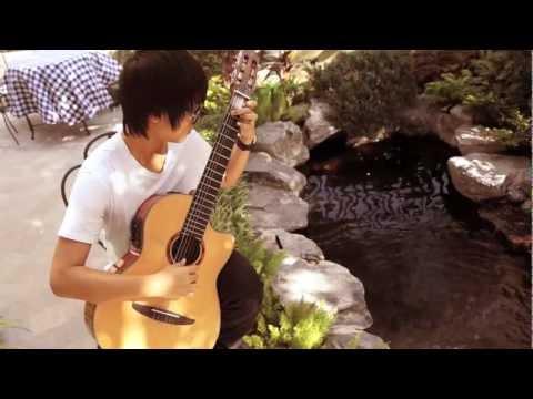 Nino Rota - Love Theme (Speack Softly)