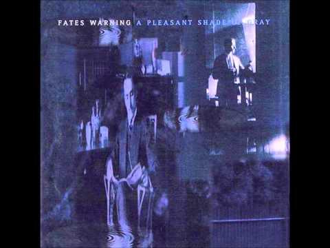 Fates Warning - A Pleasant Shade Of Grey Part 3