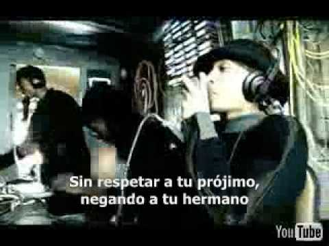 letra where is the love black eyed: