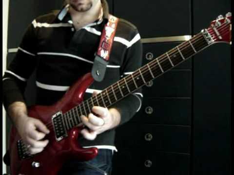 Joe Satriani: Talks Unstoppable Momentum with Melody, Harmony and Groove