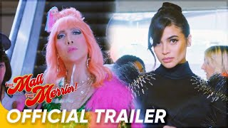Official Trailer | Vice Ganda, Anne Curtis | 'M&M: The Mall The Merrier'