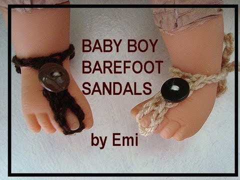 0 Baby Boy Sewing Patterns