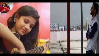 Ashbo na fire by ahsan new bangla music video 2015 HD