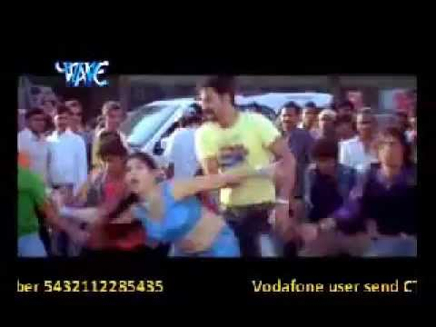 New Songs Pawan Singh video