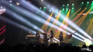 KOTAK ft GOD BLESS - Bis Kota - 41 God Bless Concert