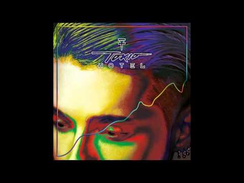 Run, run, run (cover by Kathrine Bliss with lyrics) Tokio Hotel 2014
