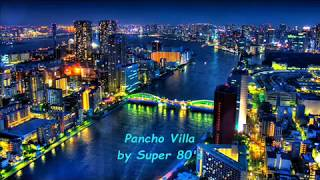 Nonstop 90s Greatest Hits Old Songs - Dance Hits of the 90s Disco Hits - Dance Songs Best of 1990s