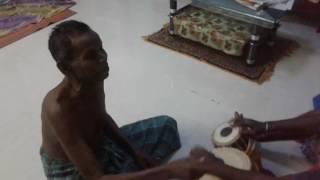 87 Year old Badshah