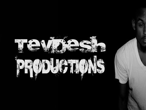 TevDesh Productions 2013 Video Reel [shot by @SheHeartsTevin] thumbnail