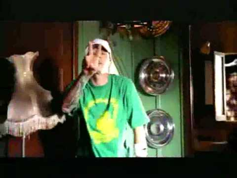 Kottonmouth Kings - Peace of Mind