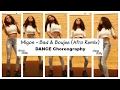 Migos - Bad & Boujee Afro Remix (Dance Video) | @vivsorah Choreography | Afro Beats | Chop Daily