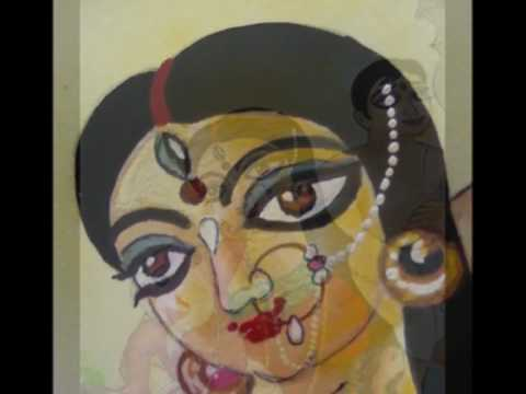 PUNAR-AGAMANAYA-CHA ...... [ part 3 ] Agamani / Agomoni songs of Durga