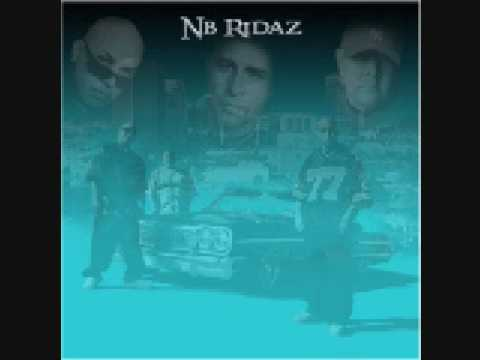 Nb ridaz pretty girl lyrics